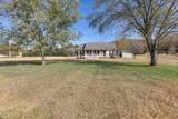 3729 Jimmy Gray Robinson Rd - Photo 2