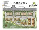 622 Parkvue Place Drive - Photo 8