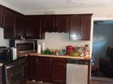3524 Country Way Rd - Photo 4
