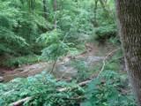 0 Deerview Ln - Photo 2