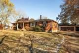 401 Keeton Ave - Photo 3