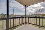 7785 Lampley Rd - Photo 12