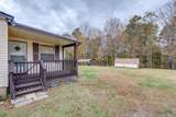 7785 Lampley Rd - Photo 25
