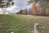 7785 Lampley Rd - Photo 27