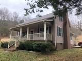 455 Shipmans Creek Rd - Photo 1