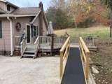 455 Shipmans Creek Rd - Photo 21