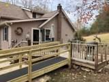 455 Shipmans Creek Rd - Photo 22