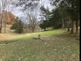 455 Shipmans Creek Rd - Photo 26