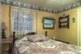 288 Rogers Dr - Photo 17