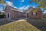1104 Dawnwood Dr - Photo 23