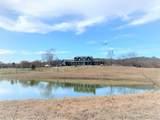 2241 Louse Creek Rd - Photo 2