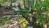 4595 S Pittsburg Mountain Rd - Photo 29