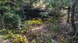 4595 S Pittsburg Mountain Rd - Photo 31