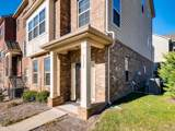 5135 Ander Dr - Photo 2