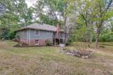 4248 Gosey Hill Rd - Photo 27