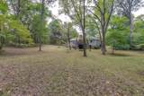 4248 Gosey Hill Rd - Photo 30