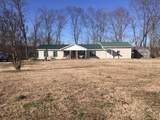6483 Piney River Rd - Photo 1
