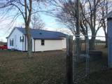 55 Kelso Rd - Photo 2