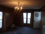 55 Kelso Rd - Photo 13