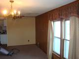 55 Kelso Rd - Photo 14
