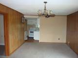 55 Kelso Rd - Photo 15