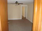 55 Kelso Rd - Photo 16