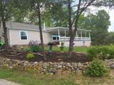 58 Lookout Ln - Photo 4