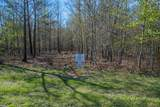 0 Camp Creek Rd Lot #22A - Photo 1
