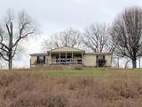 681 Rabbit Branch Rd - Photo 45