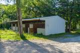 681 Rabbit Branch Rd - Photo 48