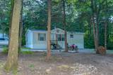 681 Rabbit Branch Rd - Photo 49