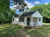 2036 Overhill Dr - Photo 1