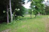 1233 Mccord Hollow Rd. Tract #5 - Photo 3