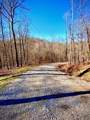 1335A Langbrae Drive - Photo 30