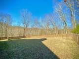 1335A Langbrae Drive - Photo 31