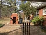 111 Old Shelbyville Hwy - Photo 31