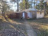 111 Old Shelbyville Hwy - Photo 34