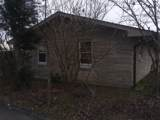 308 Twin Hills Dr - Photo 3