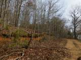 0 Lee's Point Road - Photo 13