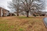 406 Plantation Ct - Photo 27
