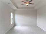 403 Tines Dr. - Photo 5