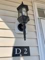 2271 Dewey Drive - Photo 3
