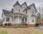 206 Collier Avenue - Photo 1