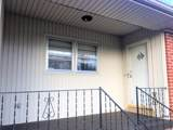 608 Westwood Dr - Photo 21