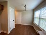 2930 Dusenburg Dr - Photo 14