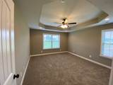 2930 Dusenburg Dr - Photo 15