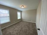 2930 Dusenburg Dr - Photo 19