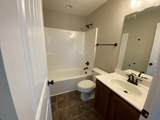 2930 Dusenburg Dr - Photo 20