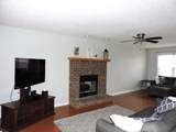 277 Clearfount Dr - Photo 4