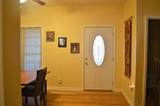 706 Mountain Shadows Dr - Photo 2